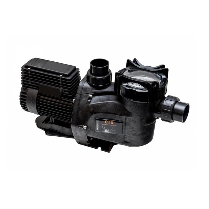 CTX-Pool Spa Pump