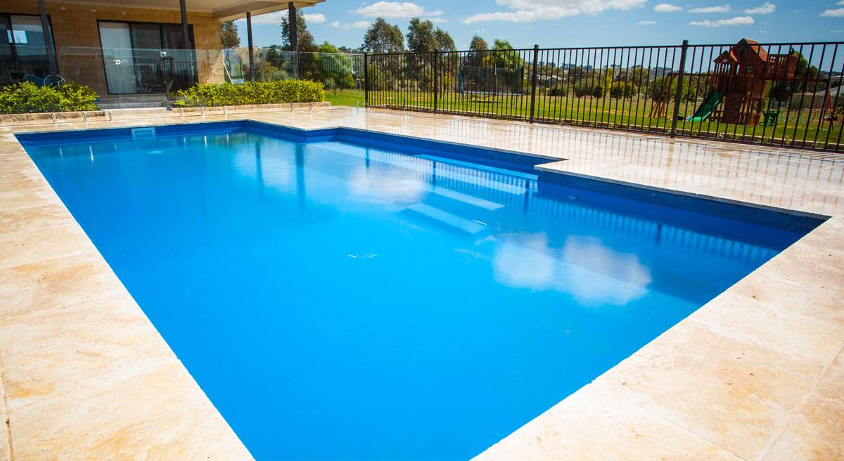 Elegance | Lagoon Pools
